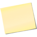 tagOn - ネットからも编集できるシンプル付笺アプリ