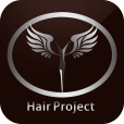 Hair Project