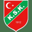 KSK Wallpaper