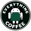 Everything Coffee Free