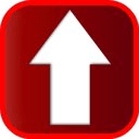 RaceIt - Faster Internet X3
