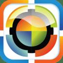 Private Browser + Downloader