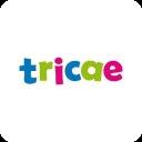 Tricae Kids