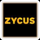 Zycus Horizon 2012