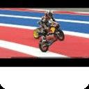Marquez Moto Gp 7
