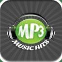Descargar música gratis 2013
