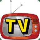 全球电视在线