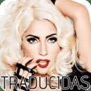 Lady Gaga Letras Traducidas