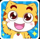开心猫—专业早教