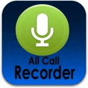 All Call Recorder