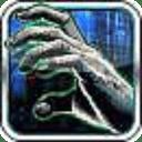 无限恐怖-死亡之屋