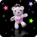 Dance Bear LiveWallpaper