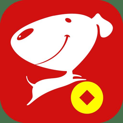京东logo素材 png