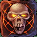 魔法防御 - Magic Defense