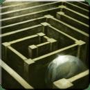 重力迷宫 Maze!