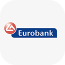 欧洲银行瑞士EFG