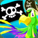 海盗船跑酷