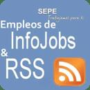 InfoJobs RSS