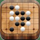 经典五子棋对战