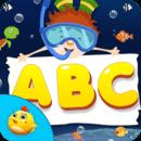 水下ABC为孩子