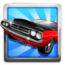 特技车挑战赛 Stunt Car Challenge