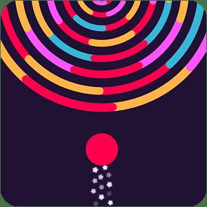 Kolor Challenge