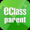 eClass Parent