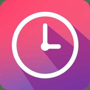 Clock Simulator