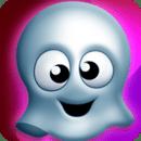 幽灵泡泡龙
