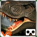 迪诺旅游VR