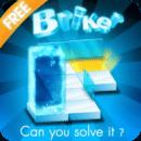 Briker 2 Free