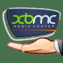 XBMC服务器(主机)