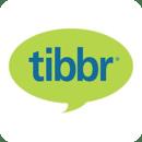 tibbr