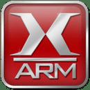 极限掰手腕 Extreme Arm Wrestling