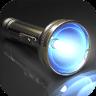 探照灯手电筒 Searchlight Flashlight
