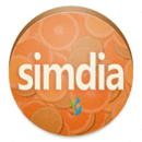 SIMDIA - Captura movil