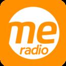 MeRadio传媒