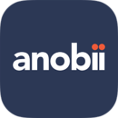Anobii Book Scanner