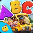 儿童拼音字母的声音V1.0.0