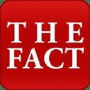 더팩트(THE FACT)뉴스-정치,경제,연예,스포츠