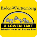 Bus&Bahn