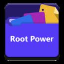 ROOT File Explorer FREE