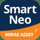 KDB대우증권 Smart Neo