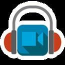 MP3視頻轉換器