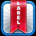 标签控  Label Plus
