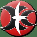 XCSoar-testing