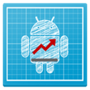 Memory Booster – RAM Booster
