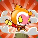 美猴王的任务v1.0.0