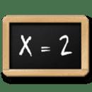 方程求解系统