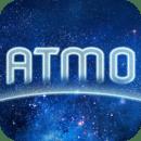 大气层 Atmo